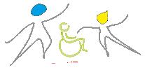 Stowarzyszenie Pomocy Dzieciom Niepełnosprawnym MOŻESZ WIĘCEJ, Mińsk Mazowiecki