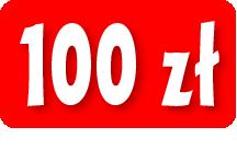 100_pln