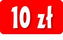 10_pln