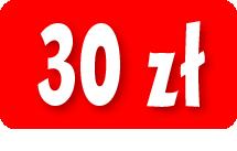 30_pln