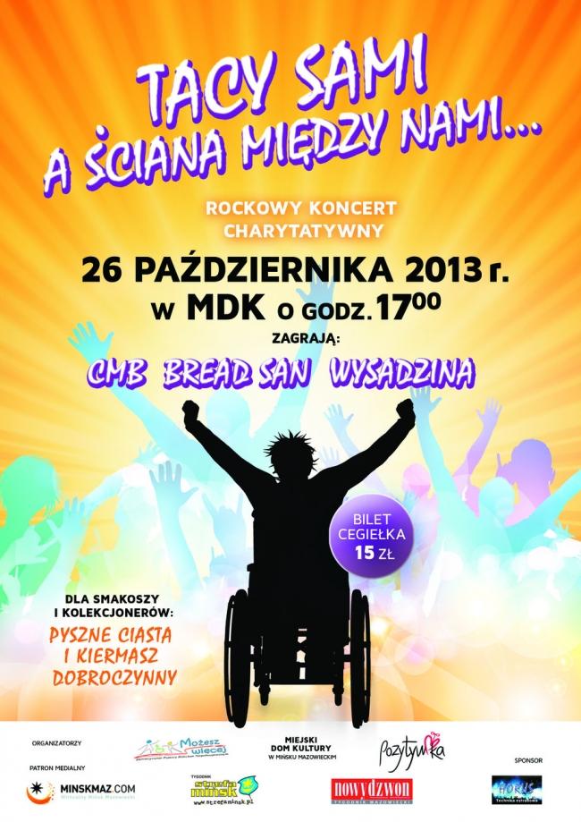 32143_338_2013-10-22_plakat_tacy_sami_6501