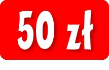 50_pln