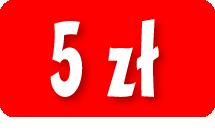 5_pln