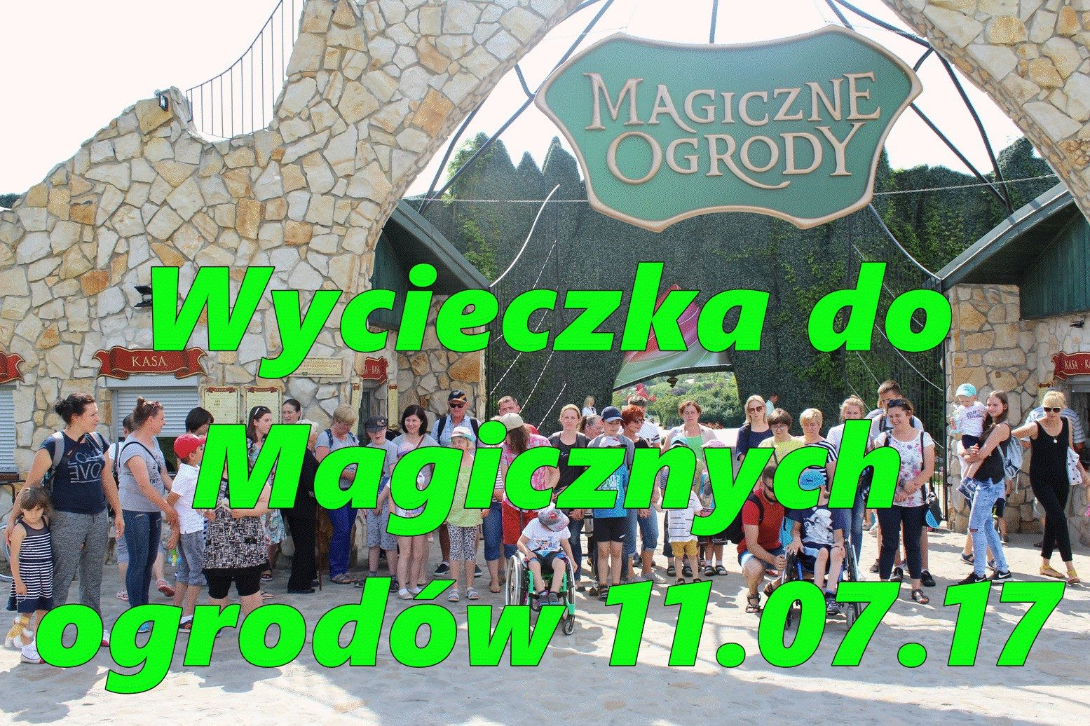 IMG_7037