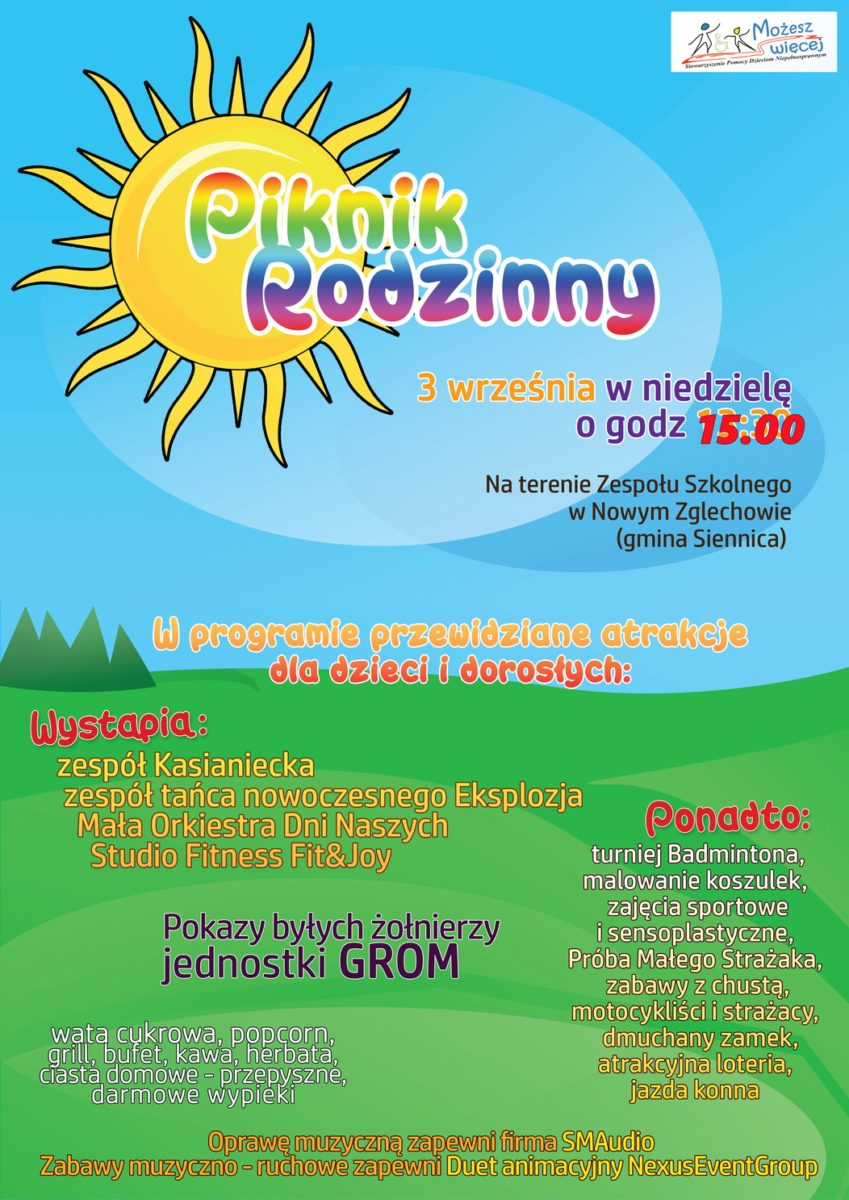 plakat_piknik_rodzinny-1