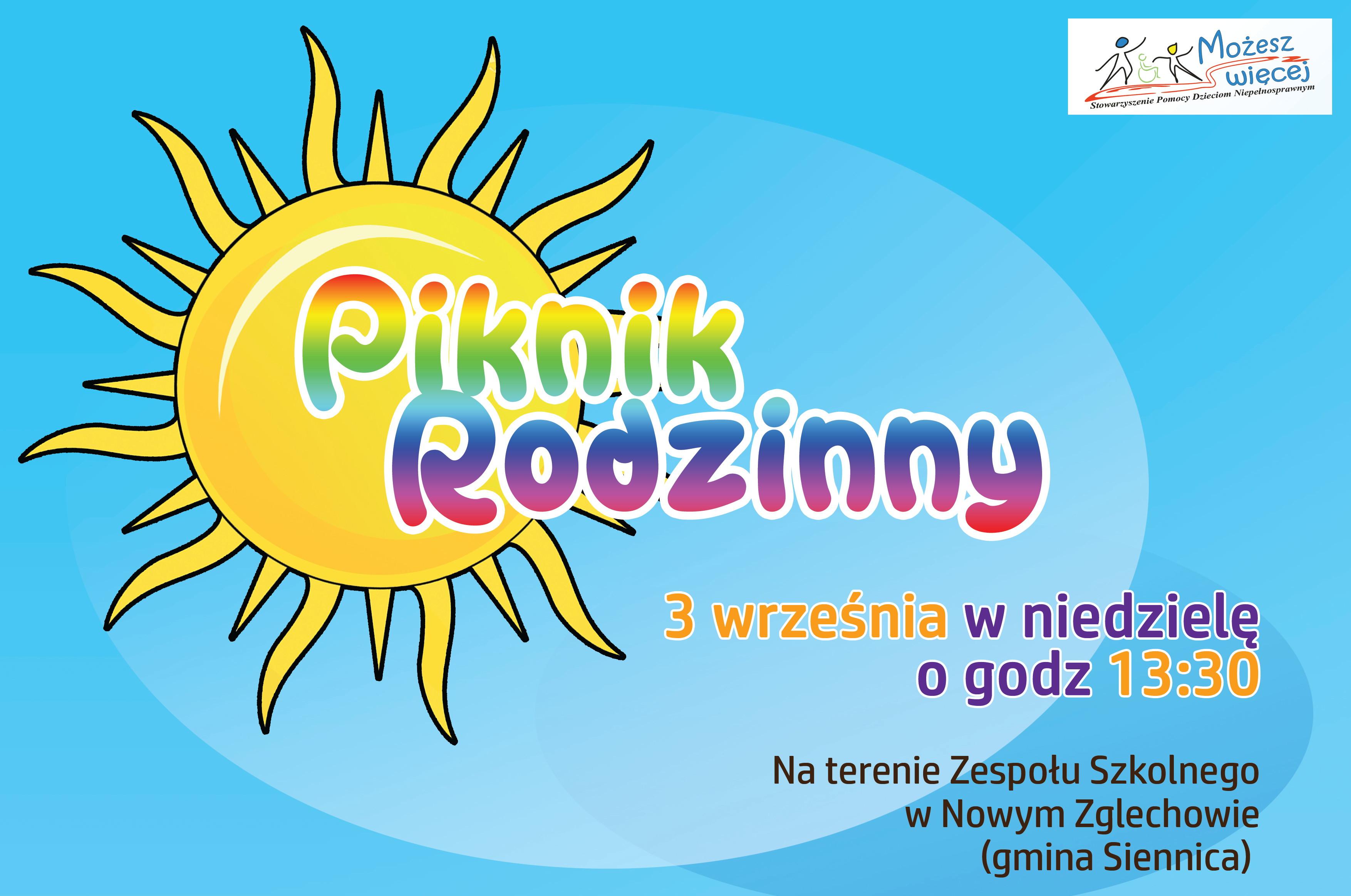 plakat_piknik_rodzinny